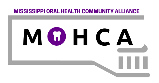 Mississippi Oral Health Community Alliance
